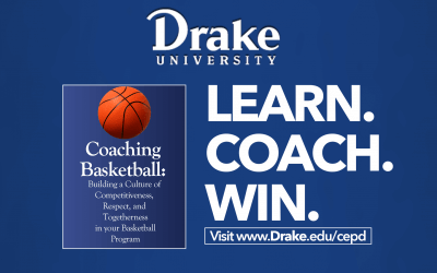 Drake Courses