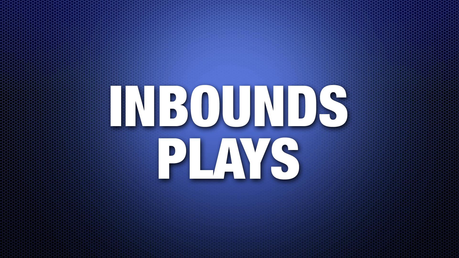 InboundPlays