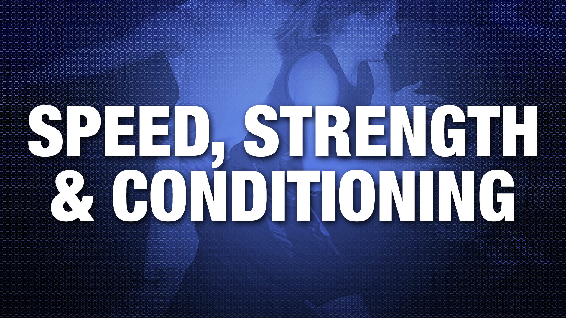 Speed-Strength-and-Conditioning