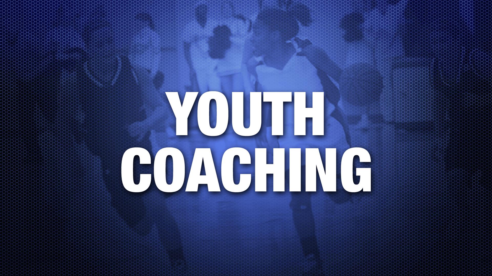 YouthCoaching